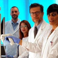 Sviluppata una nuova terapia contro il tumore al pancreas