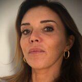 """Cecilia Parodi presenta """"La luce bianca del mattino"""""""