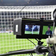 Calcio in tv, come districarsi nella giungla degli abbonamenti