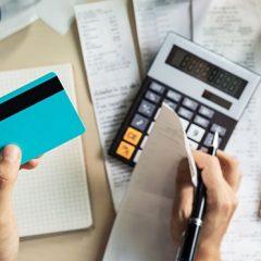 Come controllare le spese