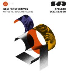 Spoleto Jazz Season 2021